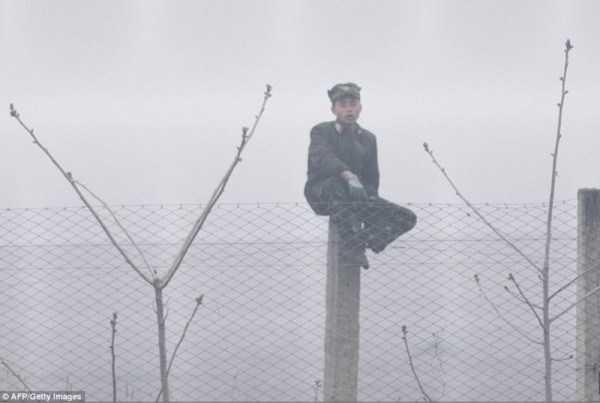north-korea-pics (26)