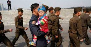 north-korea-pics (4)