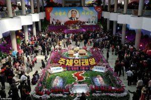north-korea-pics (5)