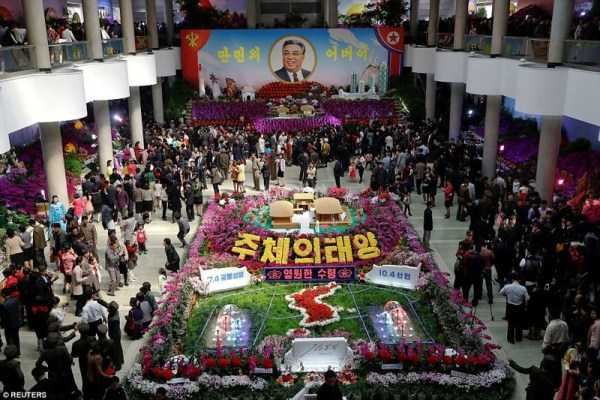 north-korea-pics (5)