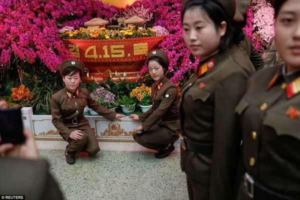 north-korea-pics (7)