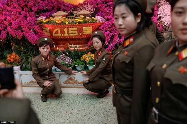 north-korea-pics (7)