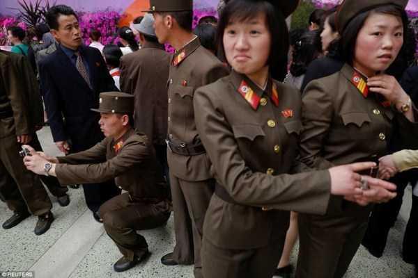 north-korea-pics (8)