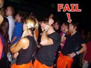 party-failures (37)