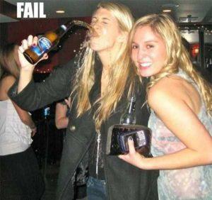 party-failures (7)