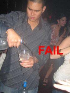 party-failures (9)