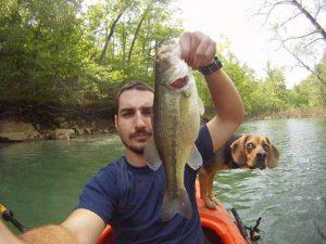 photobombing-dogs (26)