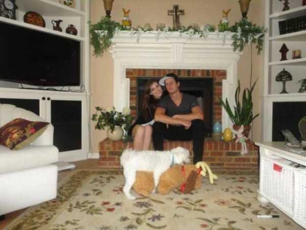photobombing-dogs (6)