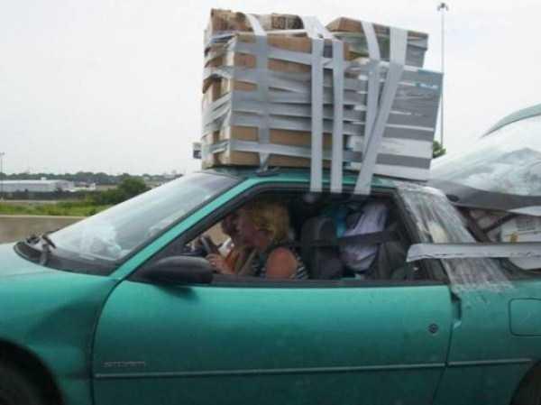 redneck-ingenuity (11)