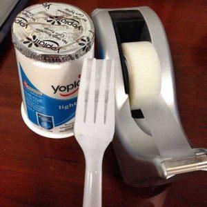 redneck-ingenuity (12)