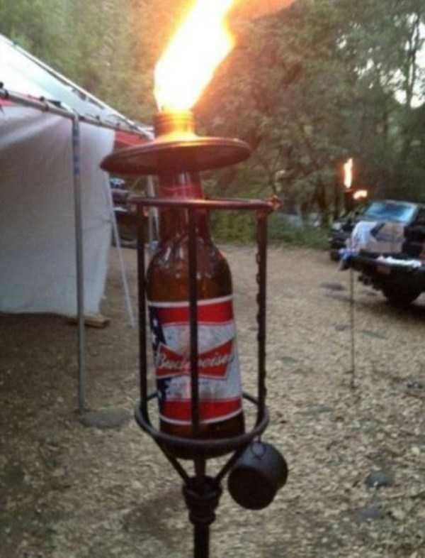 redneck-ingenuity (13)