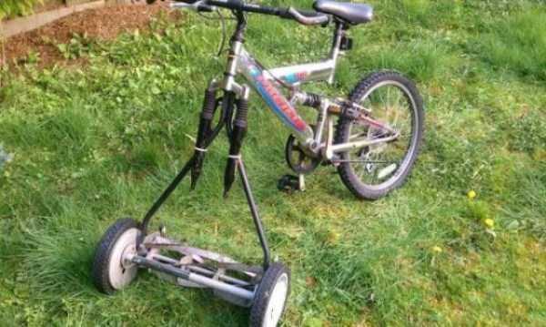 redneck-ingenuity (18)
