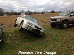 redneck-ingenuity (23)