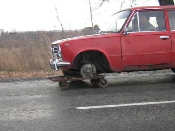redneck-ingenuity (28)