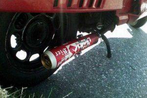 redneck-ingenuity (3)