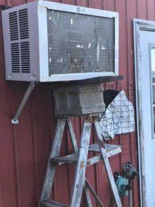redneck-ingenuity (4)