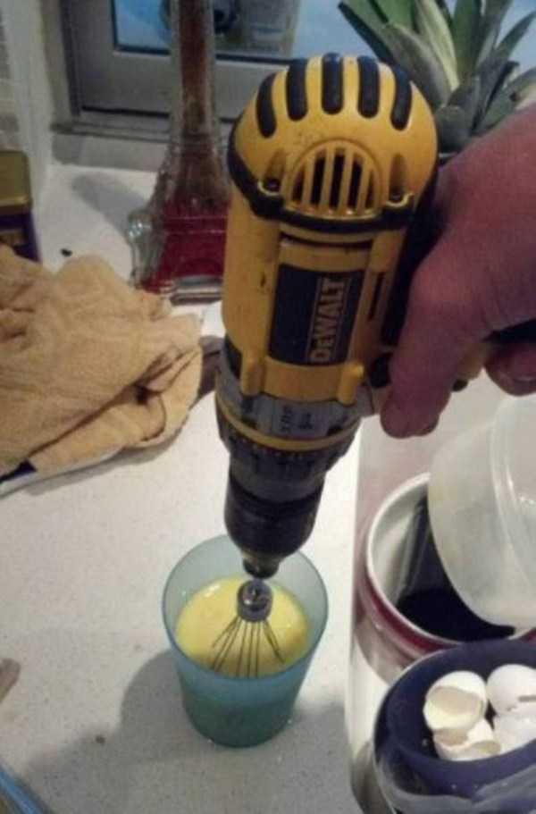 redneck-ingenuity (42)