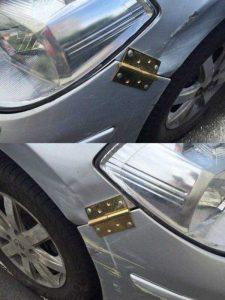 redneck-ingenuity (6)