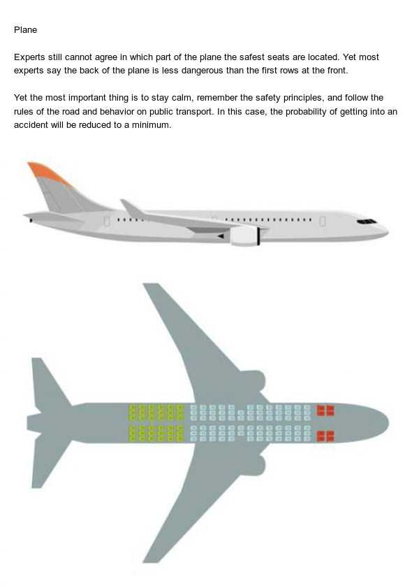 safe-seats-vehicles (7)