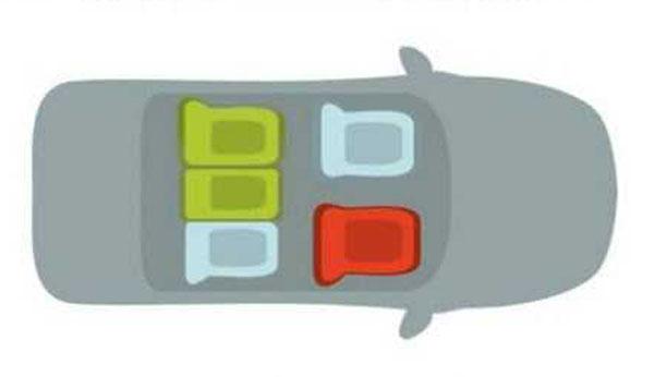 safe-seats-vehicles-(8)
