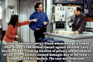 seinfeld-facts (11)