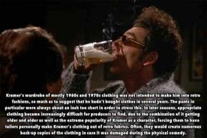 seinfeld-facts (13)