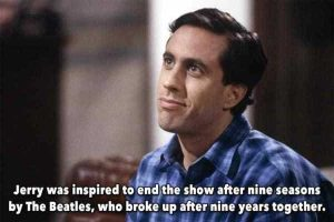 seinfeld-facts (2)