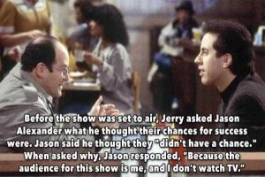 seinfeld-facts (6)