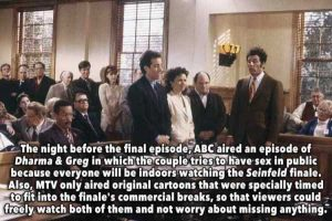 seinfeld-facts (9)