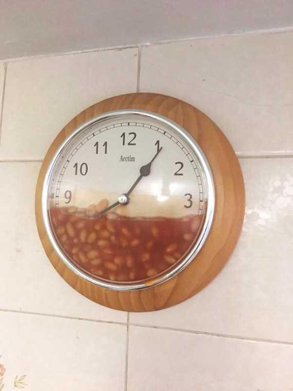 things-full-of-beans (1)