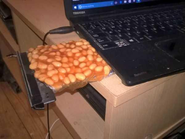 things-full-of-beans (16)