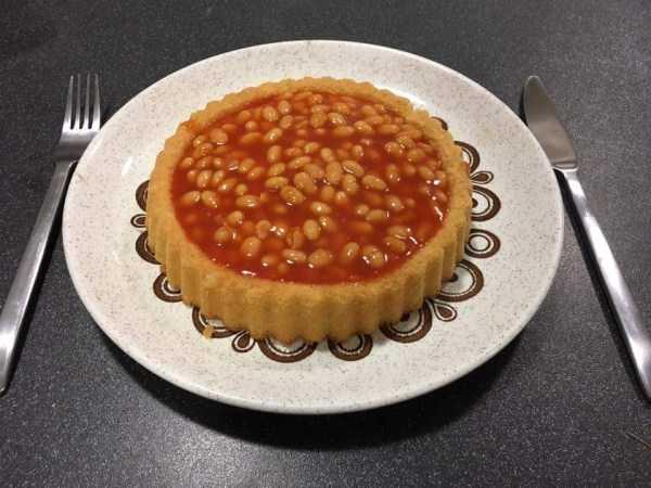 things-full-of-beans (9)