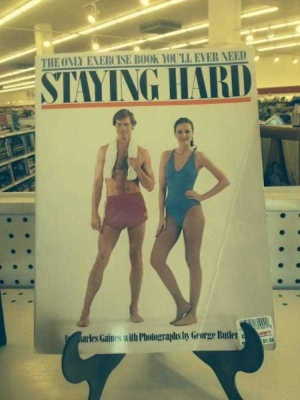 thrift-store-stuff (2)