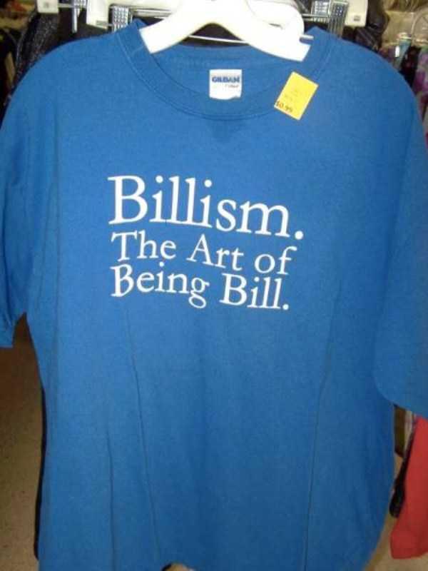 thrift-store-stuff (32)
