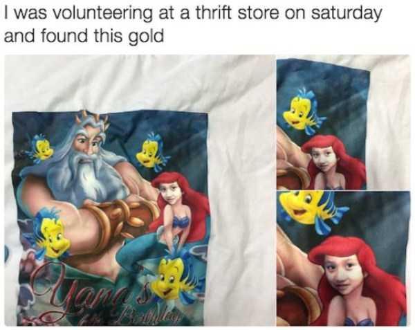 thrift-store-stuff (44)