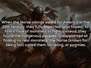 vikings-facts (1)