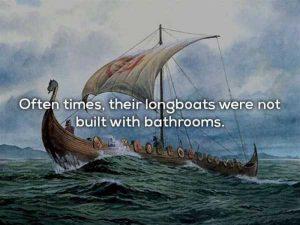 vikings-facts (10)