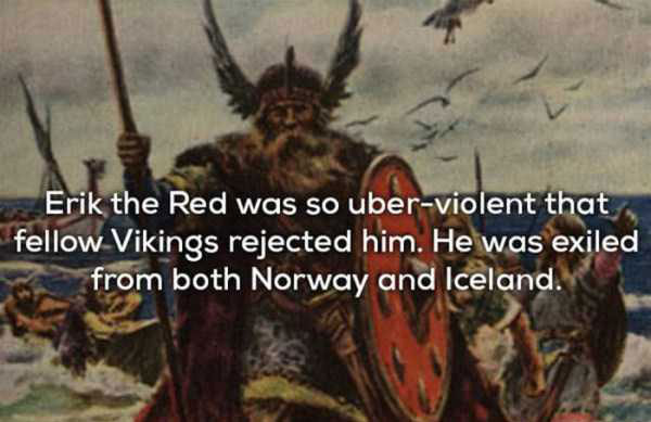 vikings-facts-(16)