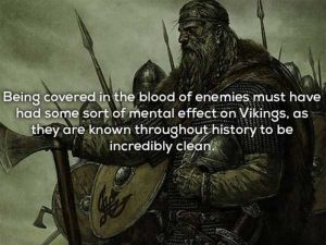 vikings-facts (3)