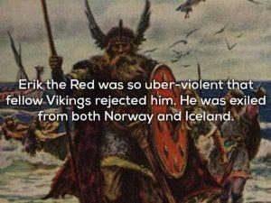 vikings-facts (4)