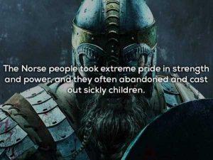 vikings-facts (5)