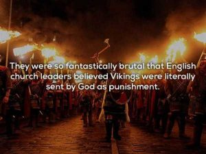 vikings-facts (7)