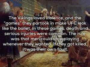 vikings-facts (9)