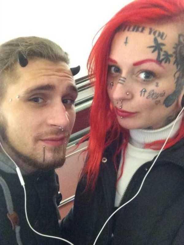 weird-looking-people (22)