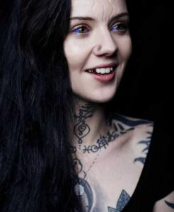 weird-looking-people (30)