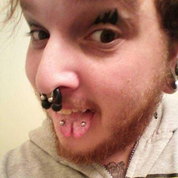 weird-looking-people (31)