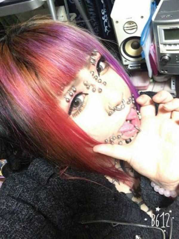 weird-looking-people (35)
