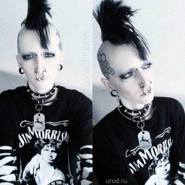 weird-looking-people (4)