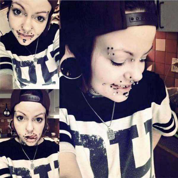 weird-looking-people (7)