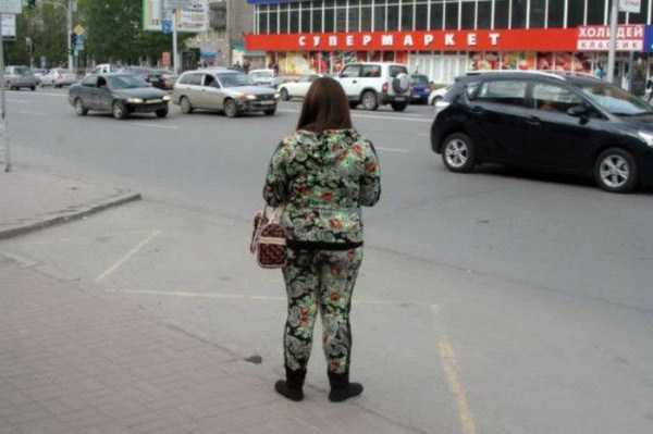 wtf-pics-russia (16)